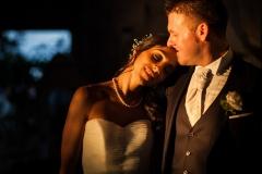 Fotografo-Matrimonio-Alberto-Bertaccini-070