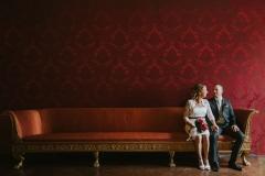 Fotografo-Matrimonio-Alberto-Bertaccini-073