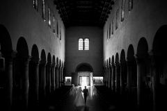 Fotografo-Matrimonio-Alberto-Bertaccini-074-Ravenna