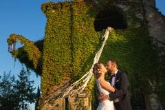 Fotografo-Matrimonio-Alberto-Bertaccini-075