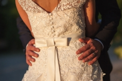 Fotografo-Matrimonio-Alberto-Bertaccini-076