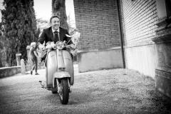 Fotografo-Matrimonio-Alberto-Bertaccini-077