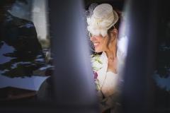Fotografo-Matrimonio-Alberto-Bertaccini-083