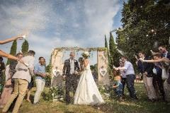Fotografo-Matrimonio-Alberto-Bertaccini-084
