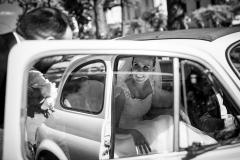 Fotografo-Matrimonio-Alberto-Bertaccini-086