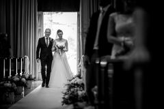 Fotografo-Matrimonio-Alberto-Bertaccini-088