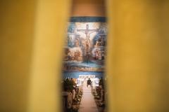 Fotografo-Matrimonio-Alberto-Bertaccini-089