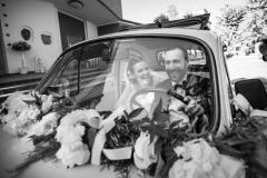 Fotografo-Matrimonio-Alberto-Bertaccini-090