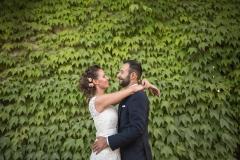 Fotografo-Matrimonio-Alberto-Bertaccini-091