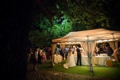 Fotografo-Matrimonio-Alberto-Bertaccini-095