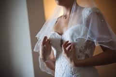 Fotografo-Matrimonio-Alberto-Bertaccini-097