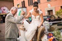 Fotografo-Matrimonio-Alberto-Bertaccini-098