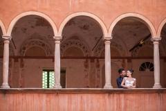 Fotografo-Matrimonio-Alberto-Bertaccini-099