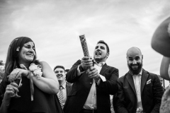 Fotografo-Matrimonio-Alberto-Bertaccini-100
