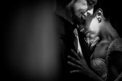 Fotografo-Matrimonio-Alberto-Bertaccini-102