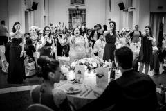 Fotografo-Matrimonio-Alberto-Bertaccini-104