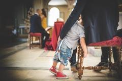 Fotografo-Matrimonio-Alberto-Bertaccini-105