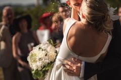 Fotografo-Matrimonio-Alberto-Bertaccini-107