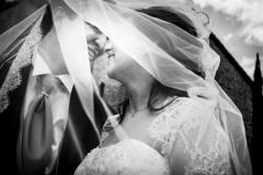 Fotografo-Matrimonio-Alberto-Bertaccini-108