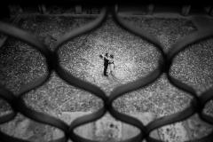 Fotografo-Matrimonio-Alberto-Bertaccini-110