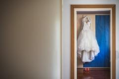 Fotografo-Matrimonio-Alberto-Bertaccini-111