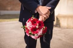 Fotografo-Matrimonio-Alberto-Bertaccini-113
