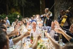 Fotografo-Matrimonio-Alberto-Bertaccini-114