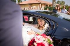 Fotografo-Matrimonio-Alberto-Bertaccini-115