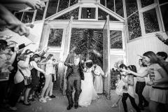 Fotografo-Matrimonio-Alberto-Bertaccini-118