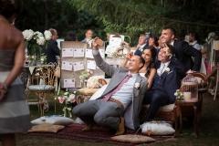 Fotografo-Matrimonio-Alberto-Bertaccini-120