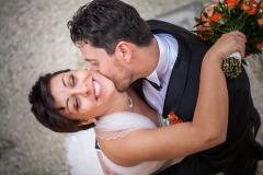 Fotografo-Matrimonio-Alberto-Bertaccini-121