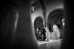 Fotografo-Matrimonio-Alberto-Bertaccini-122