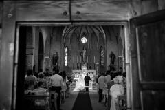 Fotografo-Matrimonio-Alberto-Bertaccini-124