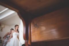 Fotografo-Matrimonio-Alberto-Bertaccini-130