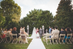 Fotografo-Matrimonio-Alberto-Bertaccini-131