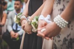 Fotografo-Matrimonio-Alberto-Bertaccini-132
