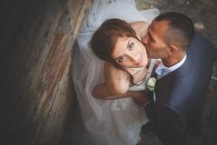Fotografo-Matrimonio-Alberto-Bertaccini-133