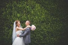 Fotografo-Matrimonio-Alberto-Bertaccini-134