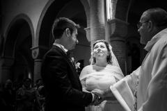 Fotografo-Matrimonio-Alberto-Bertaccini-136