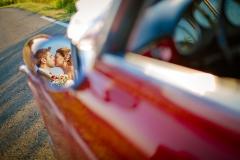 Fotografo-Matrimonio-Alberto-Bertaccini-137