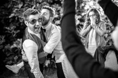 Fotografo-Matrimonio-Alberto-Bertaccini-138