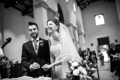 Fotografo-Matrimonio-Alberto-Bertaccini-140