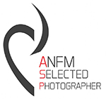 ANFM-SELECTED-ALBERTO-BERTACCINI