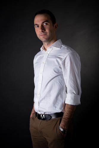 Alberto-Bertaccini-Fotografo