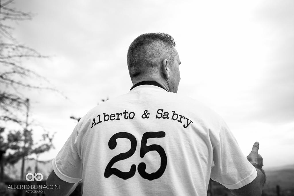 Matrimonio   Sabrina + Alberto